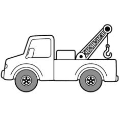 cekici5-boyama-sayfasi