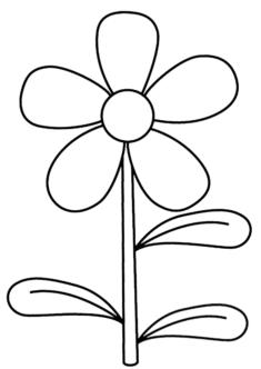 cicek10-boyama-sayfasi
