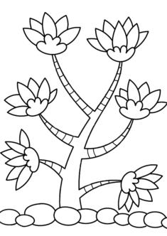 cicek12-boyama-sayfasi