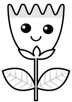 cicek19-boyama-sayfasi