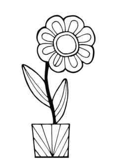 cicek5-boyama-sayfasi