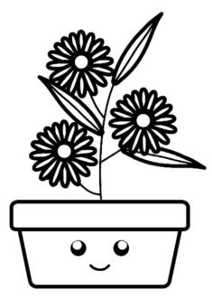 gulencicek-boyama-sayfasi