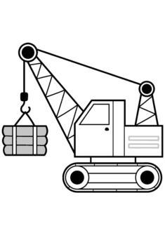 ismakinesi1-boyama-sayfasi