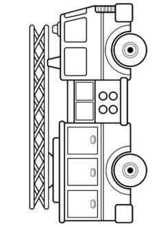 itfaiye2-boyama-sayfasi