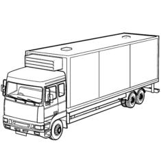 kamyon-boyama-sayfasi