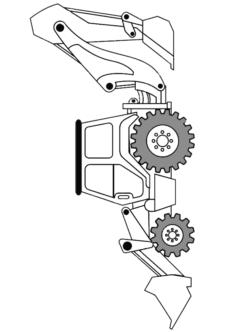 kepce6-boyama-sayfasi
