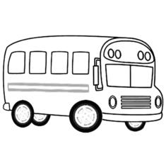 otobus-boyama-sayfasi