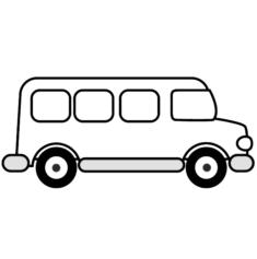 otobus1-boyama-sayfasi