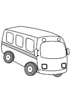 otobus22-boyama-sayfasi