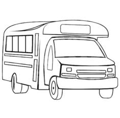 otobus3-boyama-sayfasi