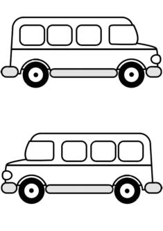 otobus4-boyama-sayfasi