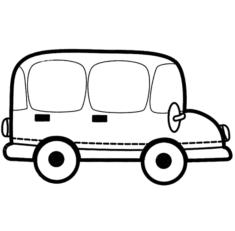 otobus6-boyama-sayfasi