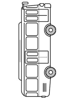 otobus7-boyama-sayfasi