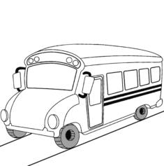 otobus9-boyama-sayfasi