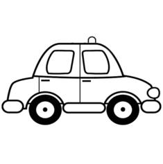 polisarabasi-boyama-sayfasi