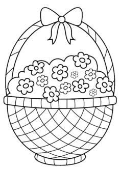 sepettecicek-boyama-sayfasi