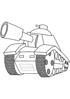 tank-boyama-sayfasi