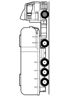 tir10-boyama-sayfasi