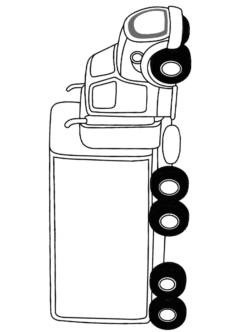 tir9-boyama-sayfasi
