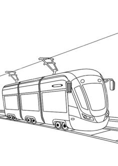 tranvay-boyama-sayfasi