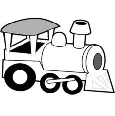 tren-boyama-sayfasi