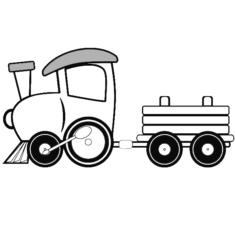 tren1-boyama-sayfasi