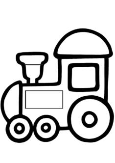 tren2-boyama-sayfasi