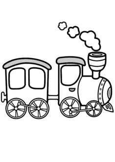 tren3-boyama-sayfasi
