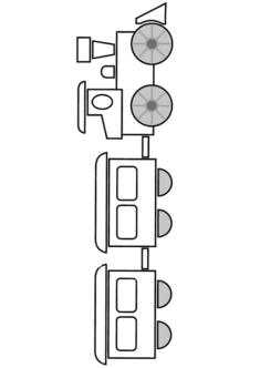 tren6-boyama-sayfasi