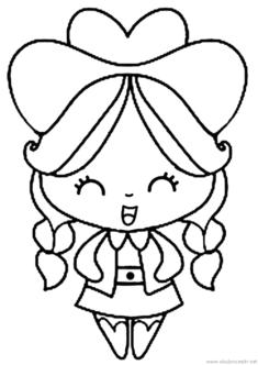 kiz-boyama-sayfasi (211)