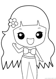 kiz-boyama-sayfasi (452)
