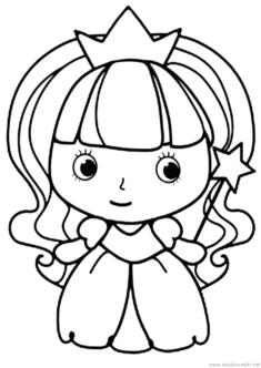 prenses-boyama-sayfasi (26)