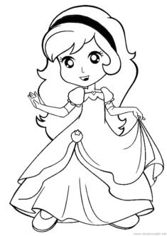 prenses-boyama-sayfasi (27)