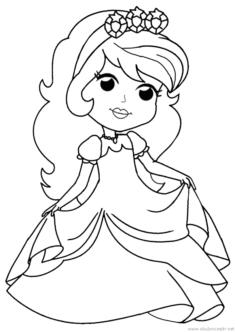 prenses-boyama-sayfasi (30)