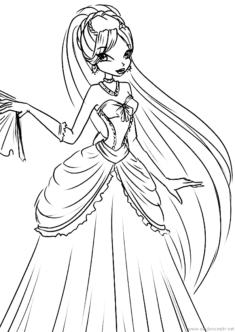 prenses-boyama-sayfasi (32)
