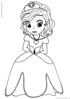 prenses-boyama-sayfasi (38)