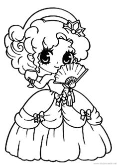 prenses-boyama-sayfasi (39)