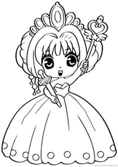 prenses-boyama-sayfasi (40)