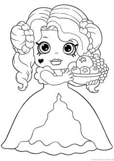 prenses-boyama-sayfasi (41)
