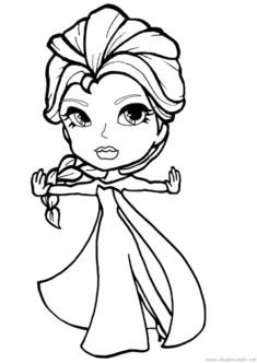 prenses-boyama-sayfasi (42)