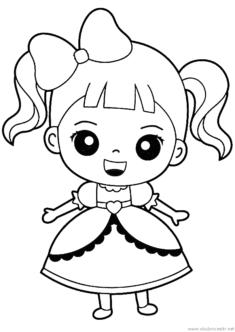 prenses-boyama-sayfasi (44)