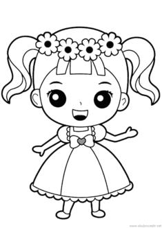 prenses-boyama-sayfasi (45)