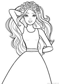 prenses-boyama-sayfasi (48)