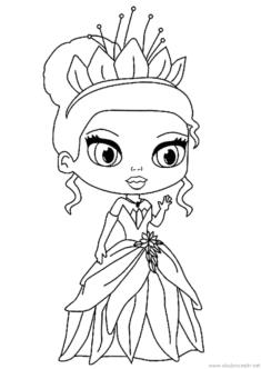 prenses-boyama-sayfasi (51)