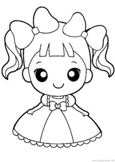 prenses-boyama-sayfasi (54)