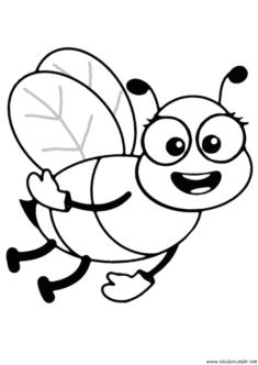 ari-boyama-sayfasi-bee-coloring-page-(39)