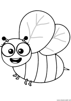 ari-boyama-sayfasi-bee-coloring-page-(40)
