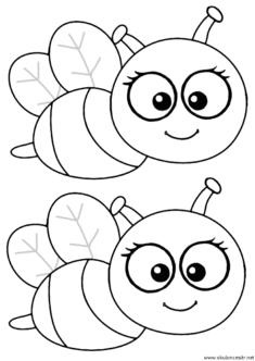 ari-boyama-sayfasi-bee-coloring-page-(41)