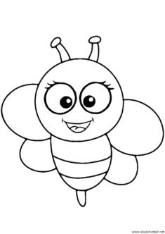 ari-boyama-sayfasi-bee-coloring-page-(42)