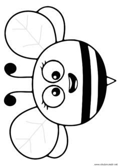 ari-boyama-sayfasi-bee-coloring-page-(43)